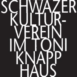 Schwazer Kulturverein im Toni-Knapp-Haus